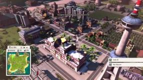 Tropico 5: PS4-Version im Launch-Trailer