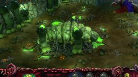 Dungeons 2: Launchtrailer zur Kerker-Strategie