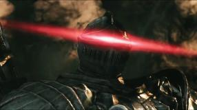 Dark Souls 2: Scholar of the First Sin im 60-Fps-Release-Trailer
