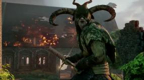 Dragon Age: Inquisition - Trailer zum neuen Dragonslayer-DLC
