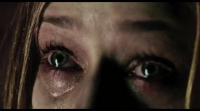 The Vatican Tapes - Deutscher Trailer zum Exorzismus-Thriller