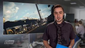 PC Games Video-News: Neuer Need for Speed-Ableger noch 2015