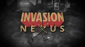 Wildstar - Invasion: Nexus - Video-Trailer zum Content-Update