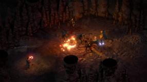 Pillars of Eternity 2: Deadfire - Paradox als Wunsch-Publisher