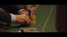 Molly's Game: Jessica Chastain ist Hollywoods Poker-Prinzessin - Erster Trailer zum Biopic