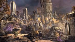 "The Elder Scrolls Online: Termin für ""Clockwork City""-DLC steht fest"