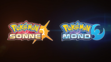 pokemon blau online spielen