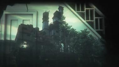 What Remains of Edith Finch: House Introduction: Neuer Trailer zum PS4-Adventure