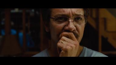 "Kill the Messenger - Deutscher Trailer zum Thriller des ""Dexter""-Regisseurs"
