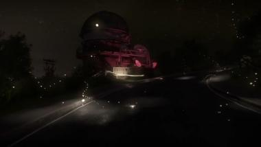 Everybody's Gone To The Rapture: Launch-Trailer zum Mystery-Adventure für PS4