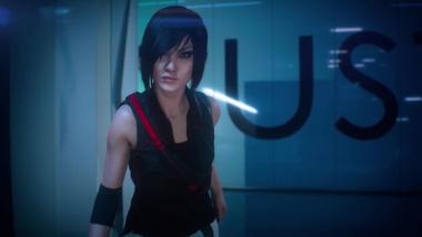 Mirror's Edge: Catalyst - Erster längerer Gameplay-Trailer zur Gamescom