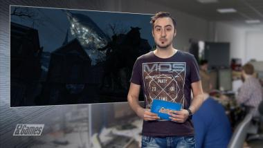 PC Games Video-News: Fallout 4-Sprachaufnahmen fertiggestellt