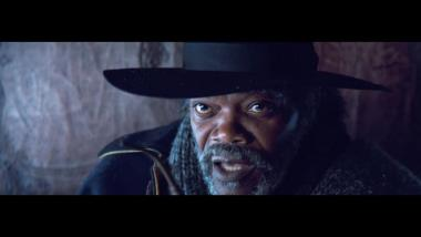 The Hateful Eight - Erster Trailer zu Quentin Tarantinos neuem Western