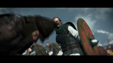"Total War: Attila - Trailer zum ""Slavic-Nations""-DLC"