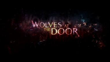 Wolves at the Door: Deutscher Trailer zum vom Tate-Massaker inspirierten Horrorthriller