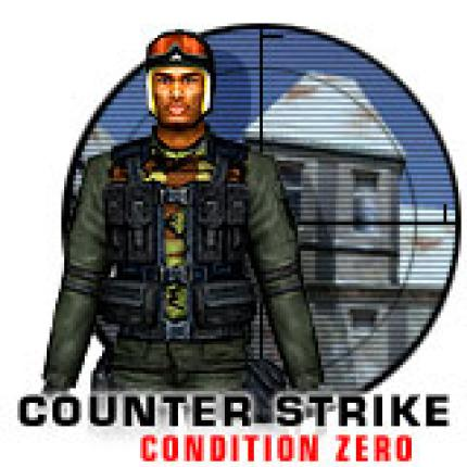 Interview zu Counter-Strike: Condition Zero
