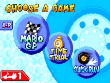 Mario Kart Super Circuit Lustiger Zeitvertreib Leser Test Von Edu1994