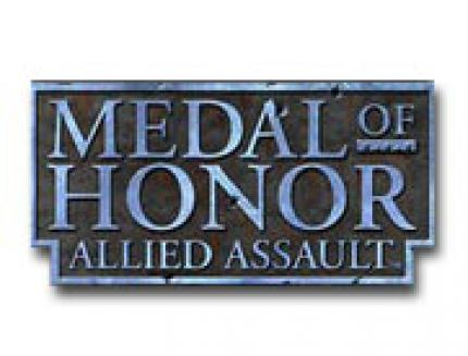 Medal of Honor ohne Blut