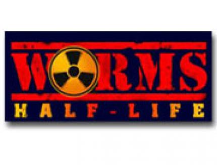 Neue Version WormsHL