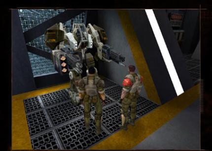 Aliens vs. Predator 2 im Gamezone-Test