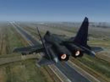 Airforce Delta Storm - Noch mehr Screenshots