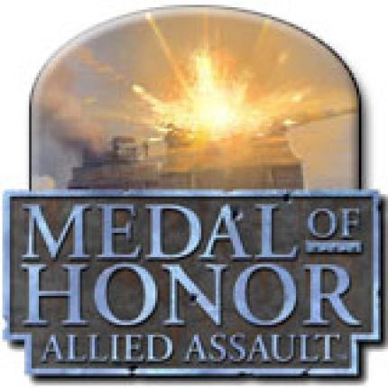 Medal of Honor: Allied Assault -viele neue Infos