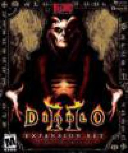 Diablo 2 Patch 1.09d released.