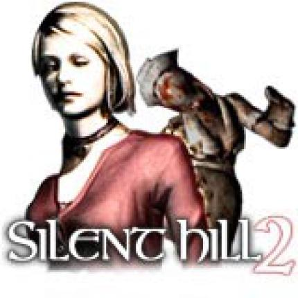 Silent Hill 2 – Neue Screenshots zur Xbox-Version