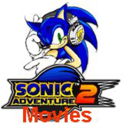Movies zu Sonic Adventure 2 Battle