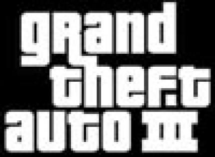 Grand Theft Auto 3 für Game Cube  !