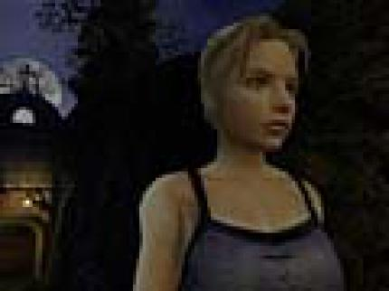 Buffy the Vampire Slayer – Neue Screenshots
