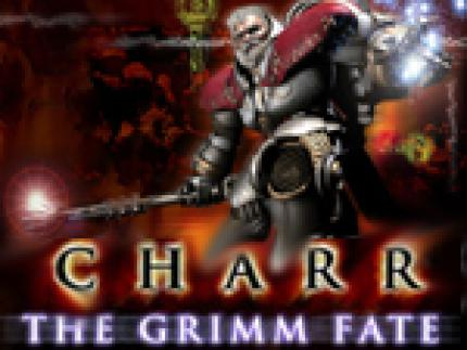 Charr: The Grimm Fate – Neue Infos