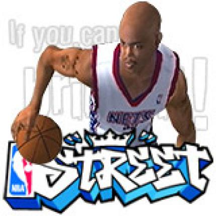 NBA Street - 2 neue Movies zur GCN-Version