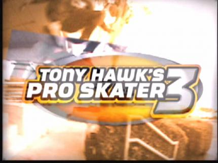 Tony Hawk's Pro Skater 3: Mein Review - Leser-Test von BlueSonic