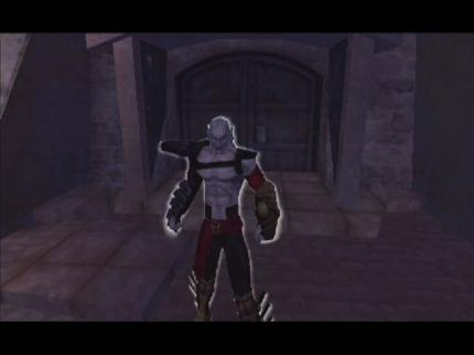 Legacy of Kain: Blood Omen 2 - Der Antiheld - Leser-Test von tom31ush