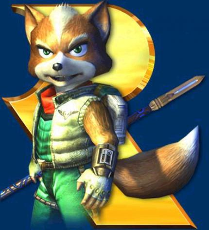 Star Fox Adventure: Neuer Trailer
