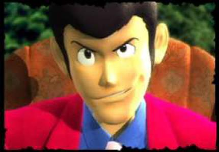 Lupin the 3rd: Legacy of the Magician King (PS2) - Erste Infos und Screens