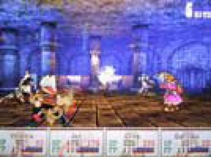 Media Vision: Neues RPG der Wild Arms Macher