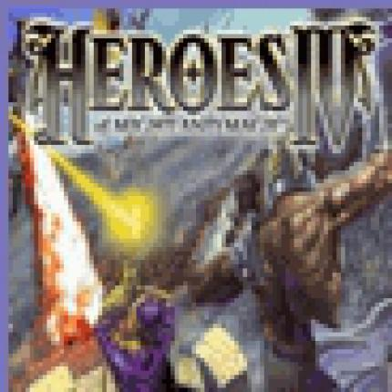 Heroes of Might & Magic 4 - Multiplayer-Patch fertig