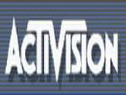 Activision: Neue Release-Liste