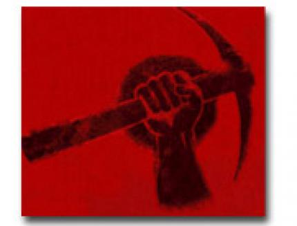 Neue Bilder zu Red Faction II