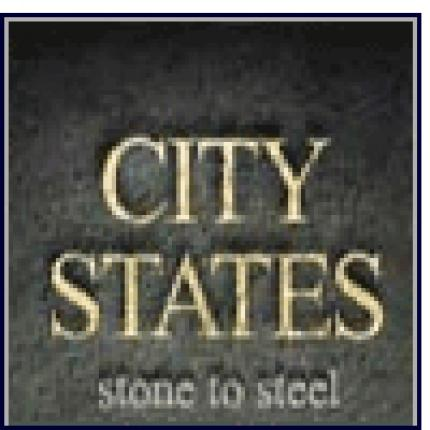 Neues von City States: Stone to Steel alias Pax Romana