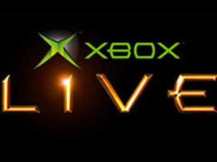 Xbox Live: Klassiker-Downloads in Europa