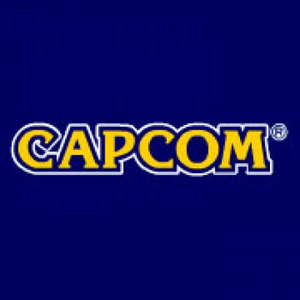 Capcom wird Publisher von Robin Hood: Defender of the Crown