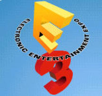 Take-Two Interactive Software's E3 Line-Up