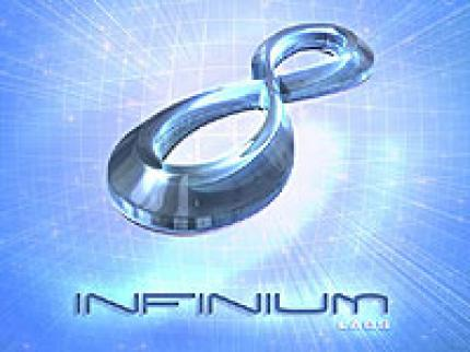 Infinium verschiebt Phantom-Launch