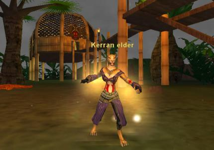 PS2: EverQuest bekommt Expansion Pack