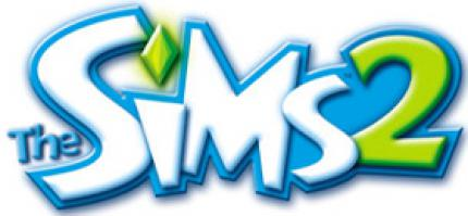 Die Sims 2 - Neues Video