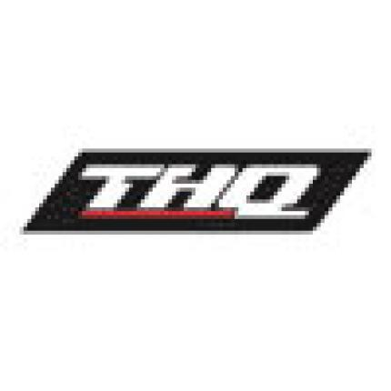 THQ: Neues Studio in New York
