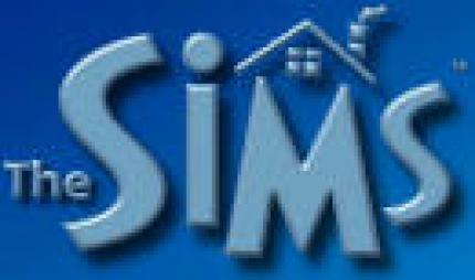 Siebtes Add-On für die Sims?